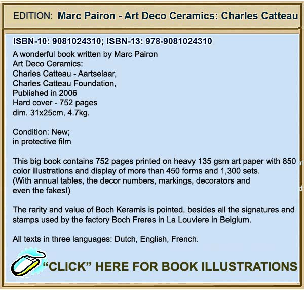ISBN-10: 9081024310